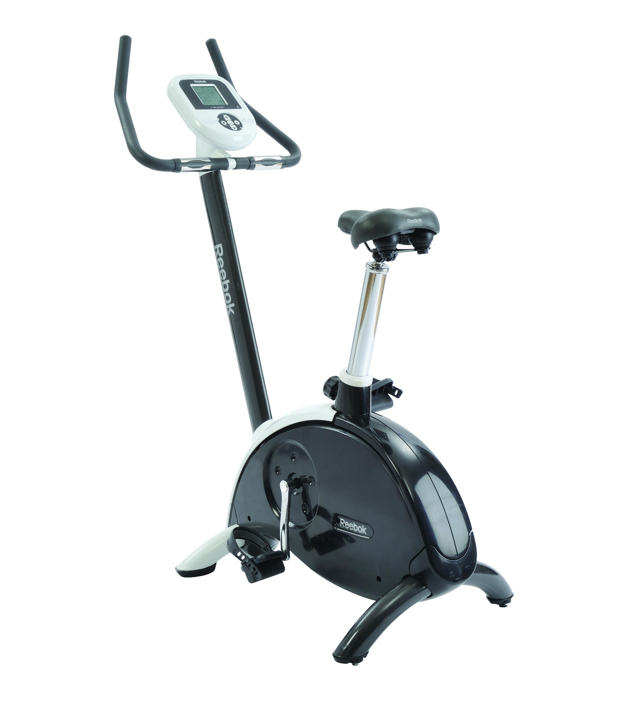 reebok heimtrainer fahrrad i bike se basket24 basketballkorb korb ring system. Black Bedroom Furniture Sets. Home Design Ideas